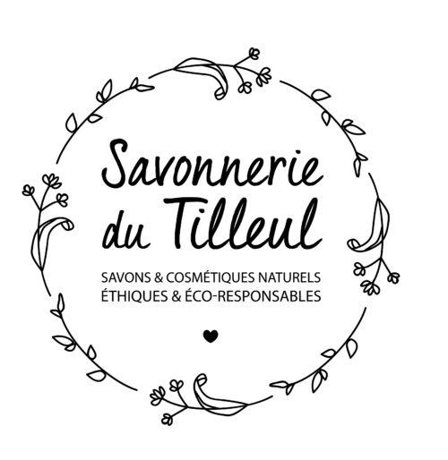 savonnerie-tilleul-artisanal-savonafroid-amour-