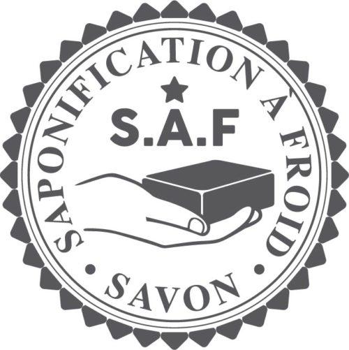 saf-saponification-froid-savonnerie-tilleul-savonnerieduTilleul-savonnerie-savon-saponification-bio-naturel-surgras-cosmetique-zerodechet-accessoires-salledebain-afroid