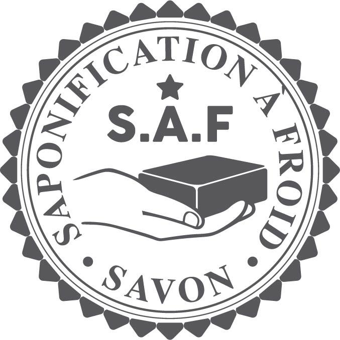 saf-saponification-froid-savonnerie-tilleul