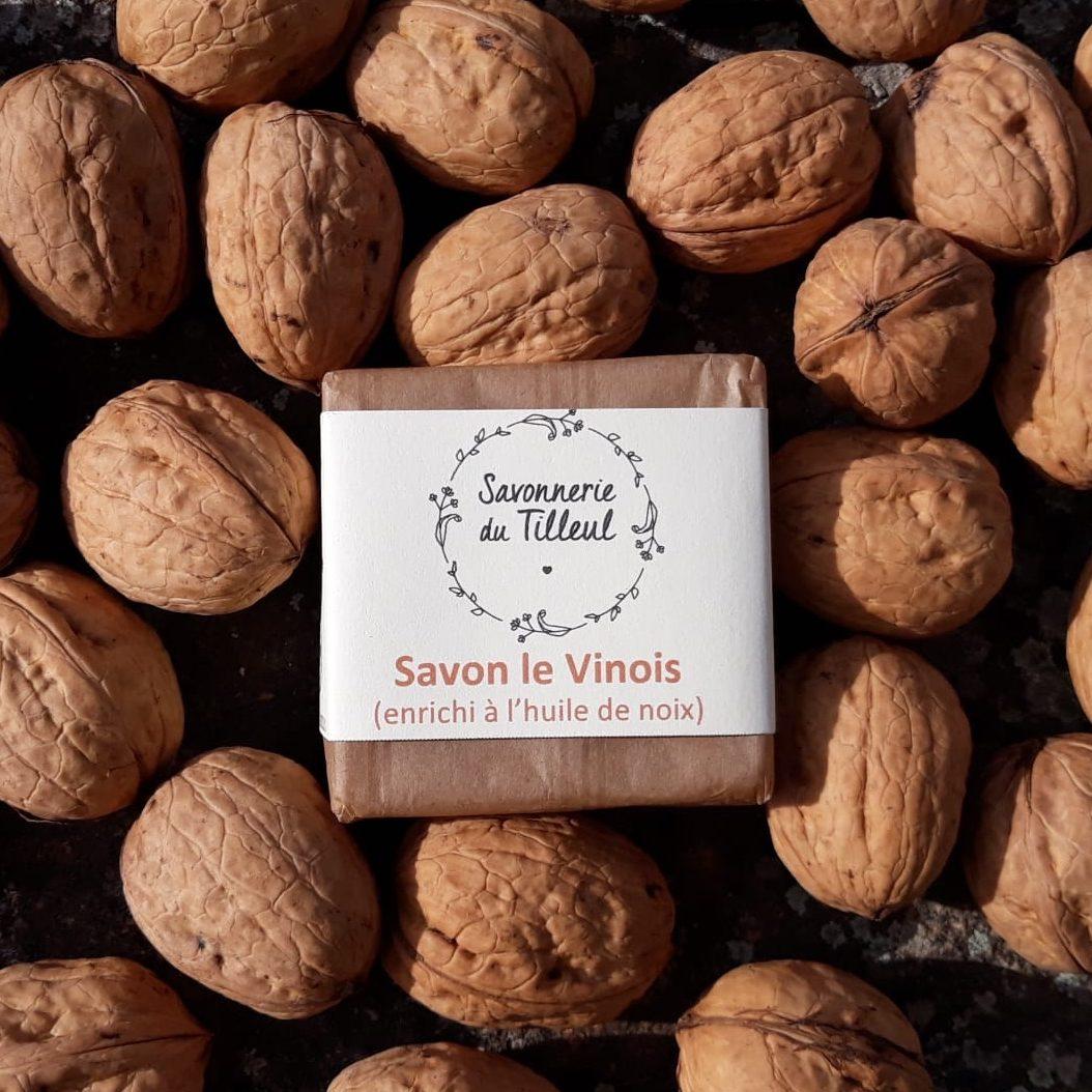 savon-vinois-naturel-bio-artisanal-surgras-noix-miel-afroid