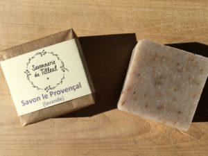 savon-provencal-naturel-bio-artisanal-surgras-lavande-afroid