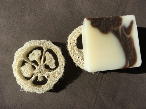 savon-menthe-chocolat-afroid-naturel-surgras-bio