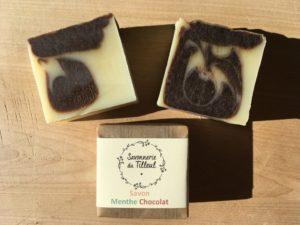 savon-menthe-chocolat-a-froid-naturel-surgras-bio
