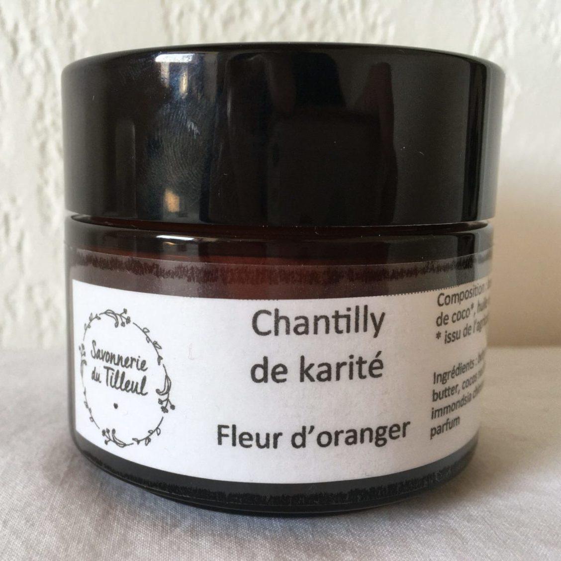 chantilly-karité-creme-naturelle-bio-hydratante-nourrissante-vanille-savonneriedutilleul