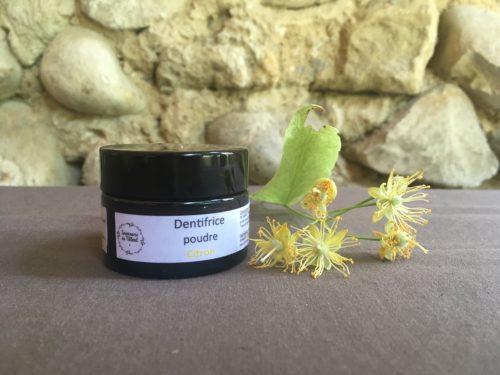 dentifrice-naturel-bio-poudre-citron-savonnerie-tilleul