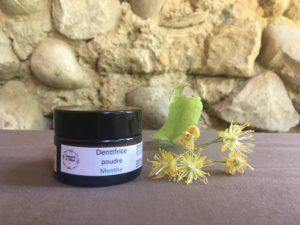 dentifrice-naturel-bio-poudre-menthe-savonnerie-tilleul