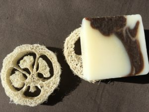 porte-savon-vegetal-luffa-vegan-bio-ecologiqaue-durable-ecoresponsable